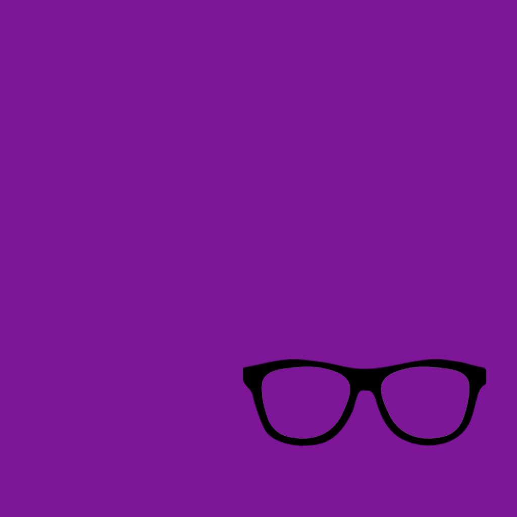 VR purple