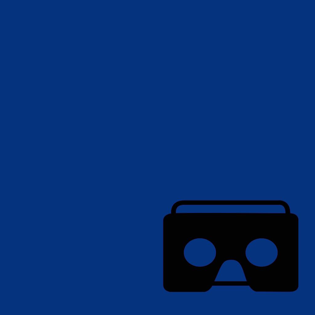 Serbia-d-blue