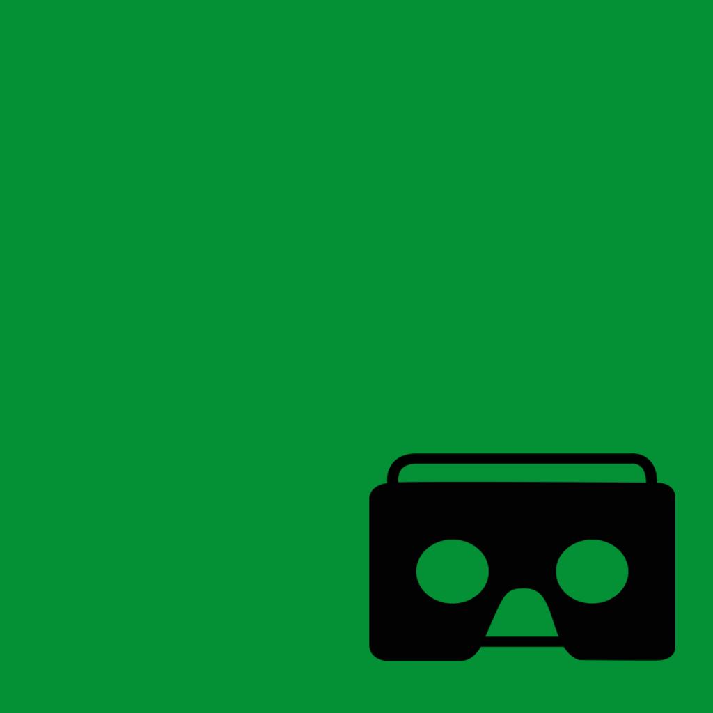 Serbia green